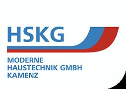 HSKG-moderne Haustechnik GmbH