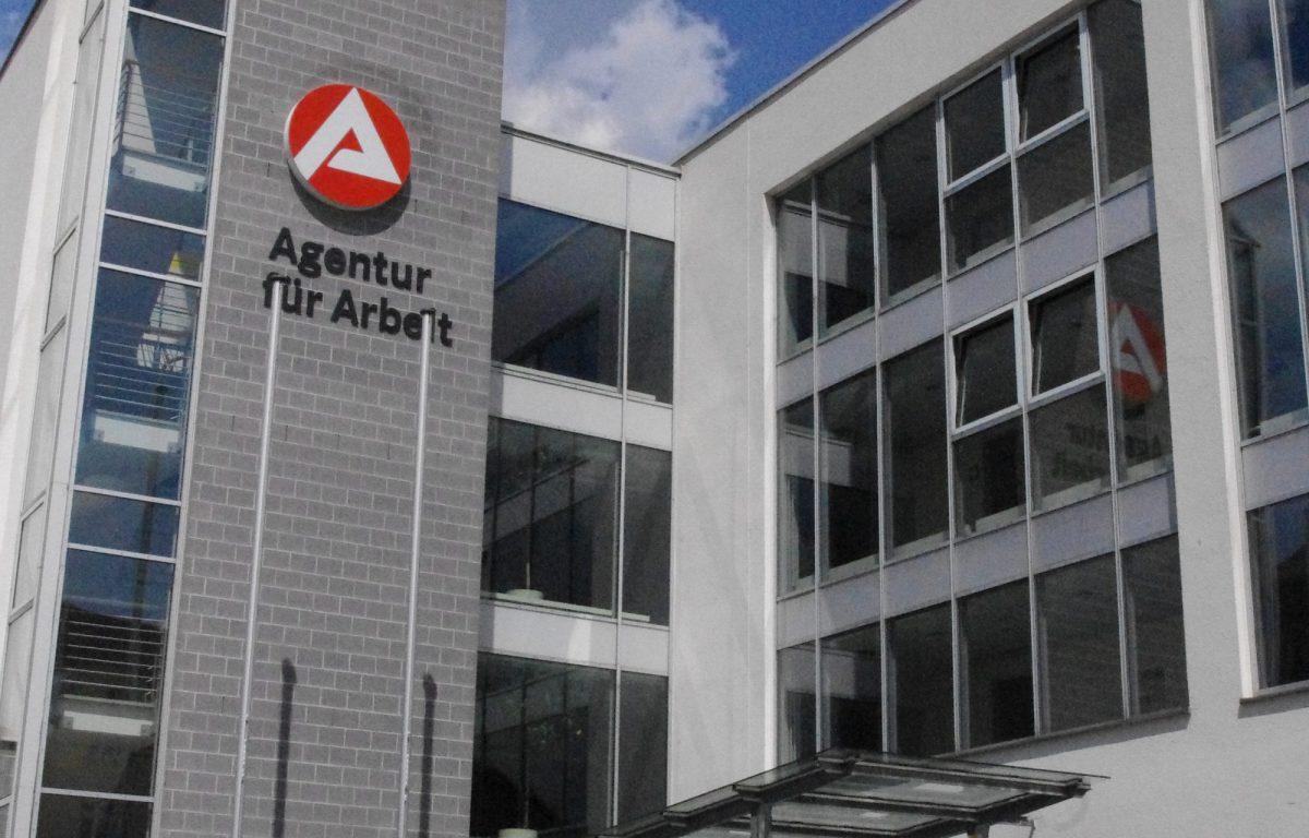 Bild 16 AA Leipzig